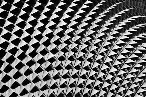 Shapes Patterns Textures 95 Best Free Texture Pattern Shape And Architecture Photos On Unsplash Textures Patterns Free Textures Pattern