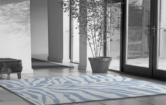 akagera rug - 172929 | hand tufted luxury wool rug by rug couture