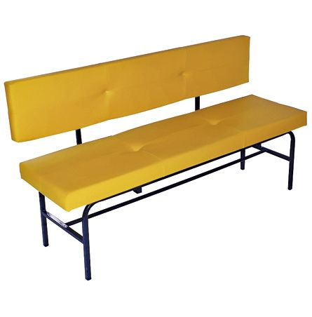 Vinyl Upholstered Bench Google Search Upholstered Bench Bench Upholster