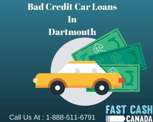 Pin By Fast Canada Cash On Fastcashcanada Bad Credit Car Loan