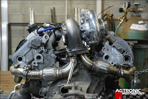 V6 Single Turbo Mani S Post Them Honda Tech Turbo Turbo S Welding And Fabrication