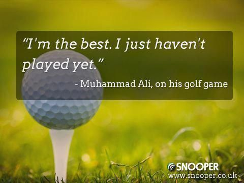 Golf Quotes Golf Quotes Sayings Great Golf Quotes Funny Golf Quote Famous Golf Golfquotes Golfhumor Golfswingtips Golf Quotes Funny Golf Quotes Golf