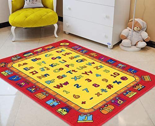 playtime rugs