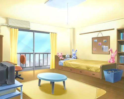 Whotenova Kuca B0980ed25798b3f052e6bb97c98332c5--simple-anime-anime-life