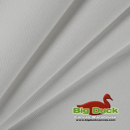 Poly Cotton Bull Denim Twill Fabric Wholesale Rolls 12oz Yard Factory Seconds White Dinosaur Wrapping Paper Diy Couch Cover Card Factory