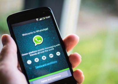 Las funciones más esperadas de WhatsApp pronto se harán realidad