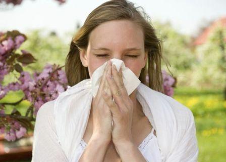 Las 5 alergias más frecuentes y lo que debes saber al respecto