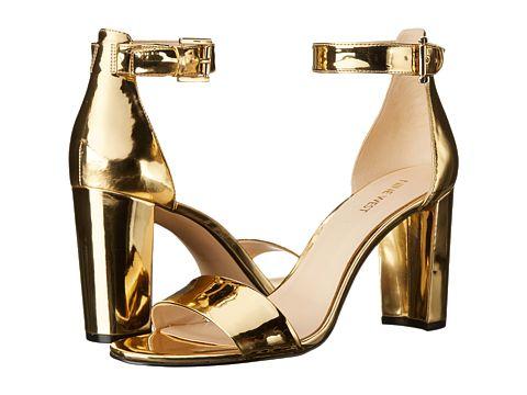 Gold dress shoes zappos glassdoor