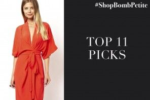 Top Picks From the Shop