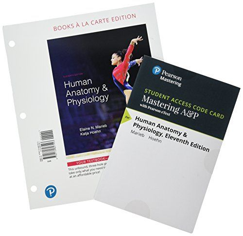 b09a0ea080f2d9d4e647e851e9cdadd4 - How To Get Pearson Etext To Read To You