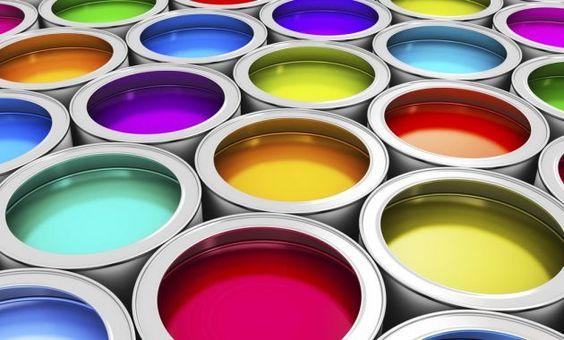 5-colores-para-alegrar-tu-hogar-1.jpg