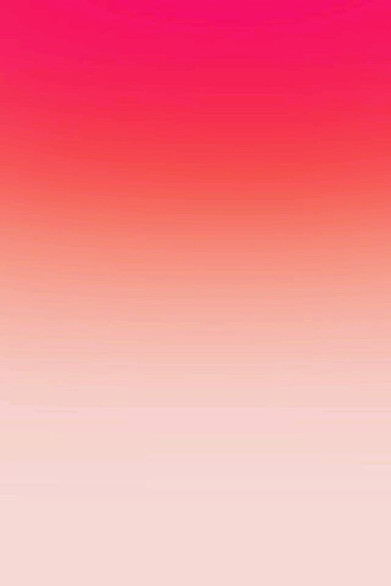 Red Ombre Rainbow Wallpaper Wallpaper For Your Phone Iphone Wallpaper