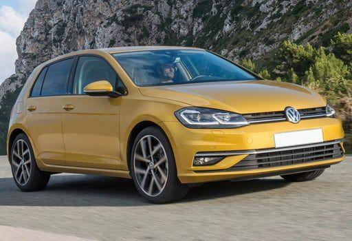 Car Reviews Independent Reviews Stats Photos Carwow Volkswagen Vw Golf Tdi Vw Golf