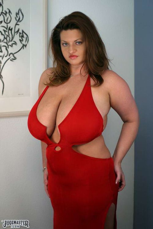 sexy hot xxx