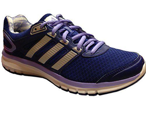 adidas shoes on amazon