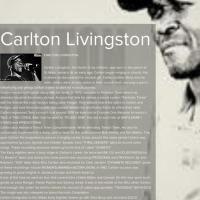 Carlton Livingston (boscobellpromo) on about.me