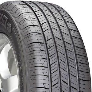 Michelin Defender All Season Radial Tire – 225/65R17 102T