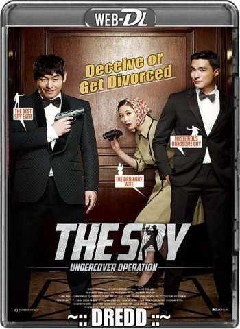 Hdhub4u Com Free Download Latest Hd Movies 300mb Hd Movies Undercover Streaming Movies