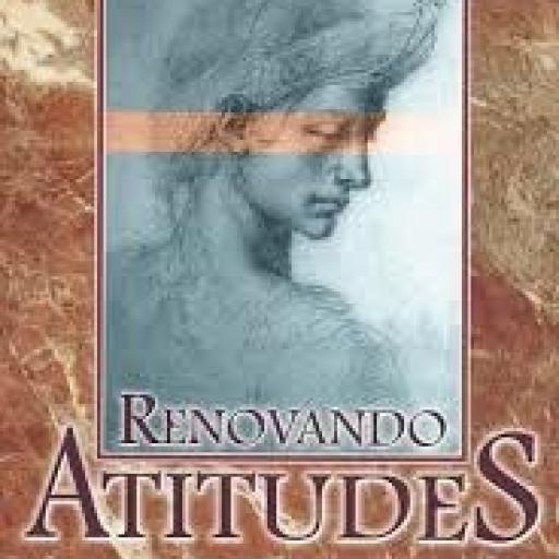 #atitudes #renovando #renovando atitudes