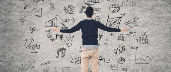 Les objets connectés envahissent nos maisons quand ils ne couvrent pas nos corps. Pour que les utilisateurs se les approprient pleinement, ils doivent tenir la promesse technologique tout en restant familiers. Il faut tout le talent des designers pour réussir cet objet intelligent à la fois, beau, intuitif et porteur de sens.