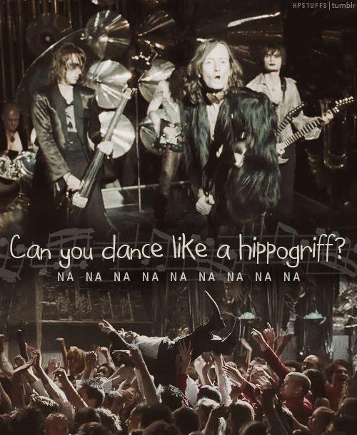Harry Potter Stuff Harry Potter Universal Harry Potter Love Harry Potter Obsession