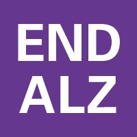 September is World Alzheimer's Month #ENDALZ