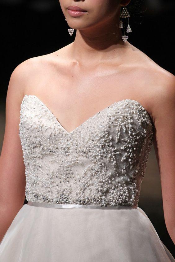 #bride  #    #  dresses