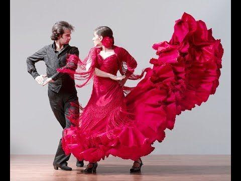 Latin Cha Cha Non Stop Instrumental Dancing Music Dancesport Music Youtube Dance Cha Cha Dancesport