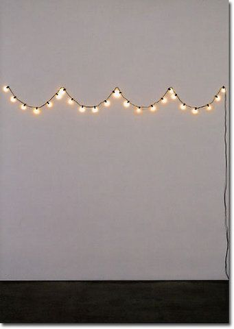 xmas lights /