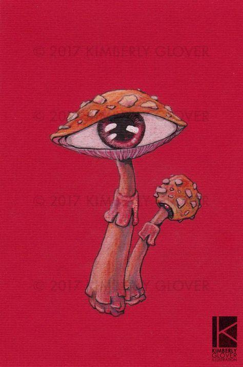 Eye Artwork Trippy Drawings 27 Ideas Trippy Drawings Art Psychedelic Art
