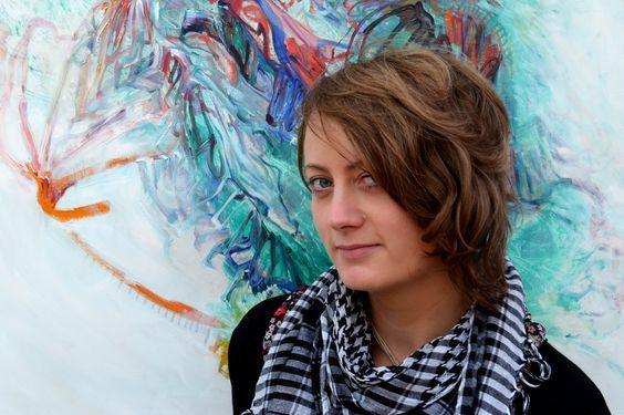 Anna Daria Merska