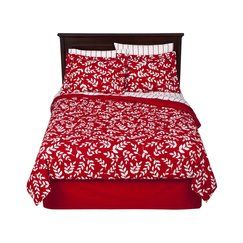 could this be Sophies bedding?!?