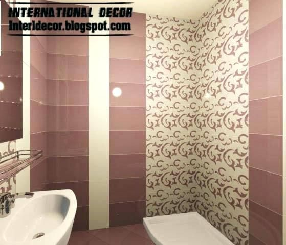 Bathroom Tile Designs India Besthomish