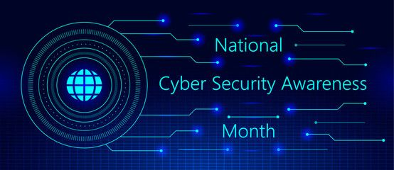 Adobe Turns 35 And We Re Just Getting Started Cyber Security