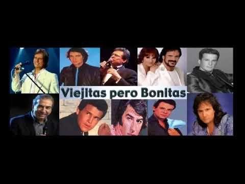 Baladas En Ingles De Los 80 90 2000 Clasicas Youtube Con