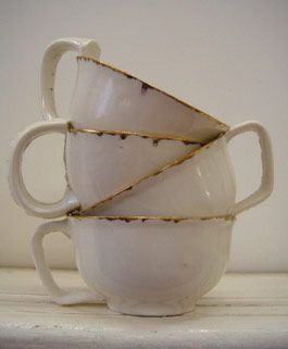frauke stegmann ceramics