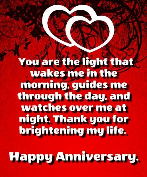 Top 19 Anniversary Quotes For Him Anniversary Quotes For Husband Anniversary Quotes For Her Anniversary Quotes For Him