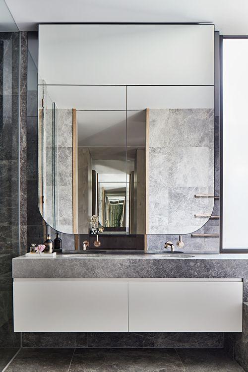Australian Interior Design Awards Bathroom Interior Design Bathroom Design Bathroom Interior