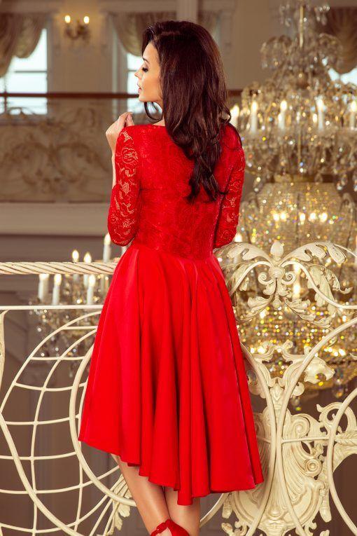 Sukienki Mrsgawron Boutique Formal Dresses Fashion Dresses