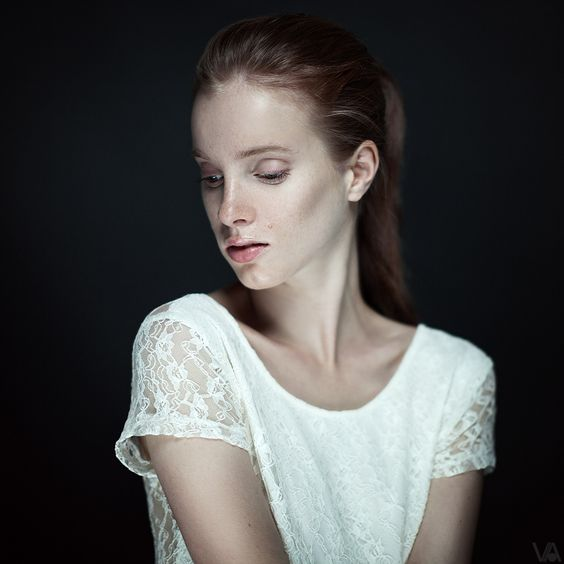 Simple shot. by Victoria Antonova on 500px