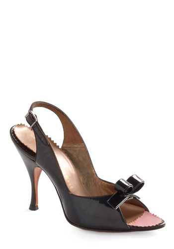 Name: Vintange Reserve Margot Heel  Cost: $149.99  Location: http://www.modcloth.com/shop/shoes-heels/vintage-reserve-margot-heel