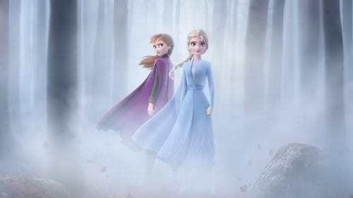Frozen 2 2019 Movie Free Download Medium Frozen 2 2019 Google Docs Movie Over Blog Com Novos Filmes Da Disney Novas Aventuras Disney Animation Studios