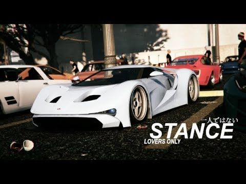 How To Get Real Life Cars On Gta 5 Ps4