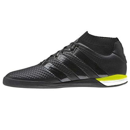adidas ACE Boost Men's Street Soccer Shoes | Shoes | Pinterest ...