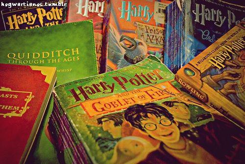Harry Potter #Harry #Potter