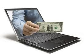 Few Common Obstacles to Home Based Web Business Success