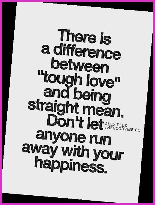 Difference Between Money And Love Quotes On Isaidyeshub Com Money Quotes 15th Quotes Quotes