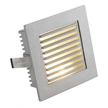 FLAT FRAME Slat / LED24-LED Shop