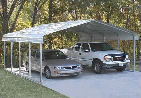 wide car ports design ideas picture of car ports houston. Black Bedroom Furniture Sets. Home Design Ideas