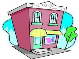 Un signore entrò in un negozio di scarpe e ne indicò al commesso un paio esposte in vetrina: - Voglio... http://barzelletta.altervista.org/un-signore-entra-in-un-negozio-di-scarpe/ #barzellette